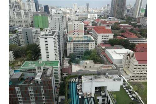 RE/MAX Properties Agency's SALE 15 Residences 2BED 80.71SQM. 2