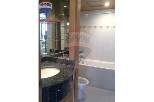 RE/MAX Properties Agency's FOR RENT Baan Suksan 1BED 47SQM. 9