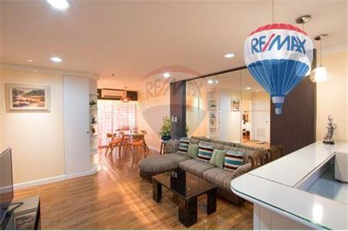RE/MAX Properties Agency's FOR RENT  THE WATERFORD DIAMOND  2BED 69SQM 6
