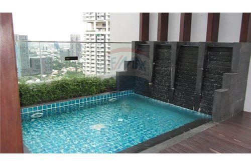RE/MAX Properties Agency's The Address Sukhumvit 28, Condo for sale and rent 12