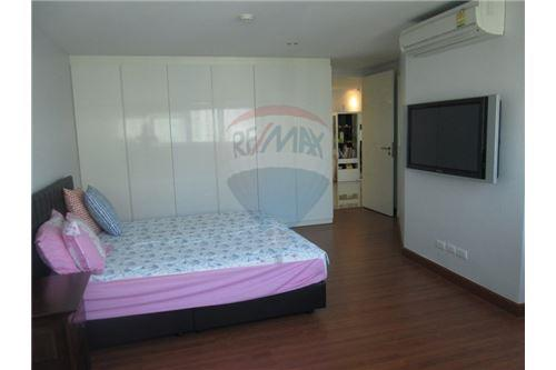 RE/MAX Properties Agency's RENT President Park Sukhumvit 24 3BED 260SQM. 6