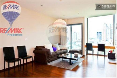 RE/MAX Properties Agency's FOR RENT & SALE Noble Remix 2BED 95 SQM 6
