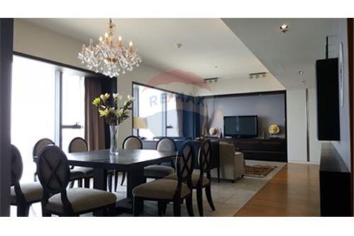 RE/MAX Properties Agency's RENT The Met 3BED 194.18SQM. 4