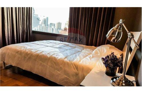 RE/MAX Properties Agency's RENT Auguston Sukhumvit 22 2BED 90SQM. 8