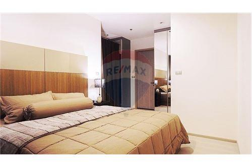 RE/MAX Properties Agency's Rhythm Sukhumvit 36-38 2 BED 88 Sqm. 5