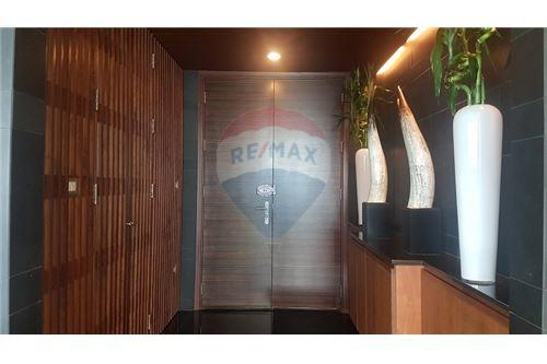 RE/MAX Executive Homes Agency's The Watermark Chao Phraya Condo sale/rent 19