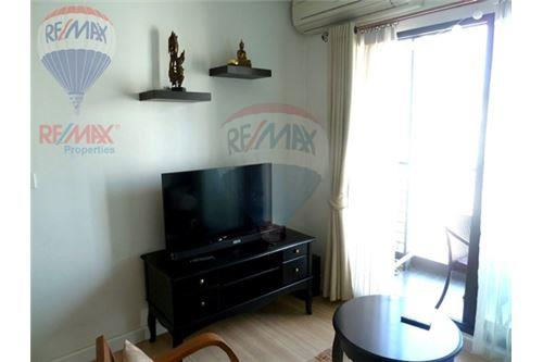 RE/MAX Properties Agency's RENT The Seed Mingle 1BED 43SQM. 2