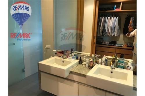 RE/MAX Properties Agency's RENT Millennium Residence 3BED 193SQM. 10