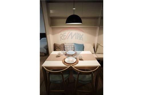 RE/MAX Properties Agency's 1 Bed for rent at Liv@49 6