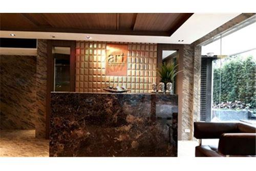 RE/MAX Properties Agency's Beautiful unit 2 bedroom for Rent at Art@Thonglor 4