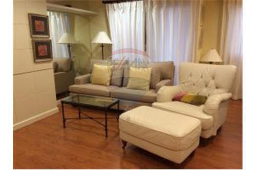 RE/MAX Properties Agency's Condominium For Rent Zenith Place Sukhumvit 42 11