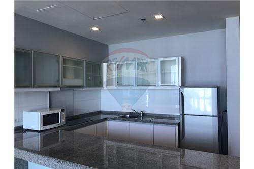 RE/MAX Properties Agency's FOR RENT MILLENNIUM RESIDENCE  1BED 69SQM 5