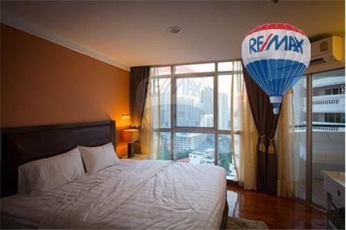 RE/MAX Properties Agency's FOR RENT  THE WATERFORD DIAMOND  2BED 69SQM 8