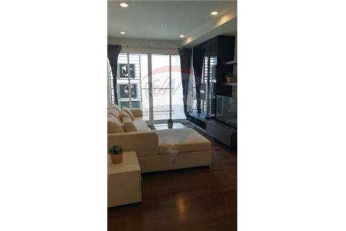 RE/MAX Properties Agency's SALE 15 Residences 2BED 80.71SQM. 7