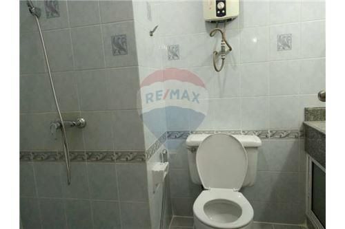 RE/MAX Properties Agency's for rent 2bedroom Tai Ping Towers 8