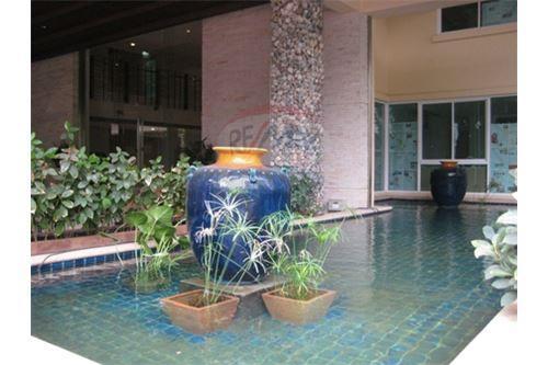 RE/MAX Properties Agency's RENT Sukhumvit City Resort, Sukhumvit 1BED 68SQM. 15