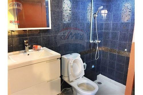 RE/MAX Properties Agency's FOR RENT  LA MAISON SUKHUMVIT 22  2BED 125SQM 9