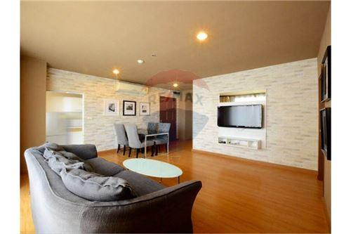 RE/MAX Properties Agency's RENT Life @ Sukhumvit 2BED 60SQM. 1