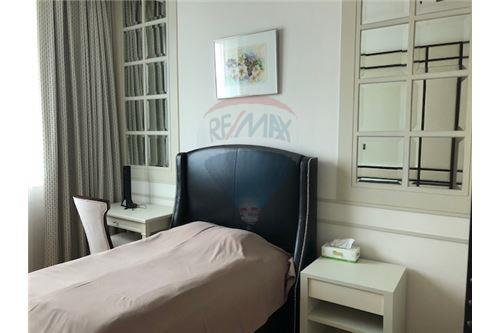 RE/MAX Properties Agency's SALE MILLENNIUM RESIDENCE 3 BEDS 193 SQM 14
