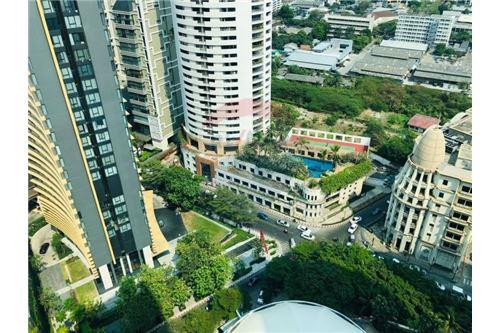 RE/MAX Executive Homes Agency's Condominium Sukhumvit soi 24 New Room !!! 11