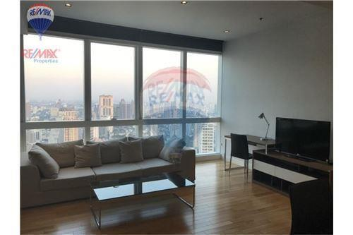 RE/MAX Properties Agency's SALE MILLENNIUM RESIDENCE 68 SQM 1 BED 8