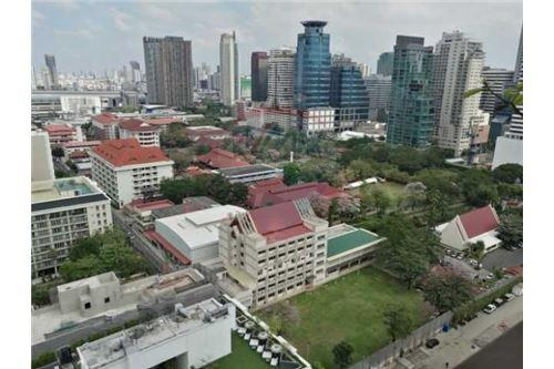 RE/MAX Properties Agency's SALE 15 Residences 2BED 80.71SQM. 1