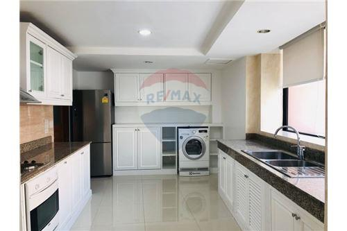 RE/MAX Executive Homes Agency's Wow Nice Room President park soi 24 New  !!! 23