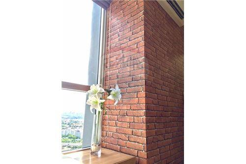 RE/MAX Properties Agency's 1 Bed for Sale At Rhythm Sukhumvit 8