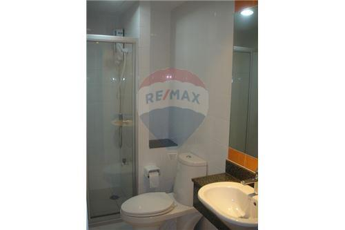 RE/MAX Executive Homes Agency's Studio For sale The Link Sukhumvit 50 3
