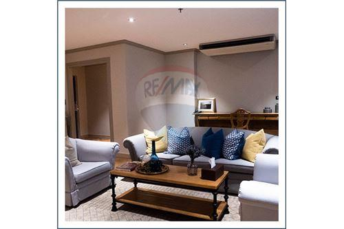 RE/MAX Executive Homes Agency's brand new apartments for rent 2 Bed 3