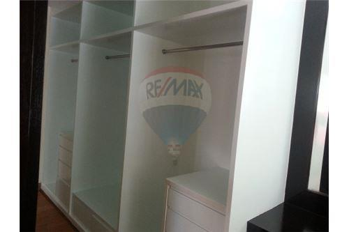 RE/MAX Executive Homes Agency's Lowrise Apartment for rent  2+1br in sukhumvit 6