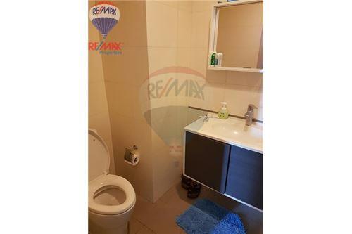 RE/MAX Properties Agency's WYNE Sukhumvit 1BED 40sqm.20k/month 5