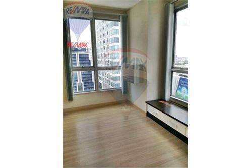 RE/MAX Properties Agency's FOR RENT  THE ADDRESS SATHORN  2BED 67SQM 9