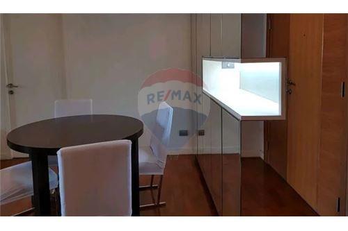 RE/MAX Executive Homes Agency's Nice 2 Bedroom for Sale Baan Siri Ruedee 5