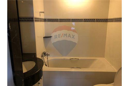 RE/MAX Properties Agency's RENT Le Raffine 24 3+1BED 370SQM. 15