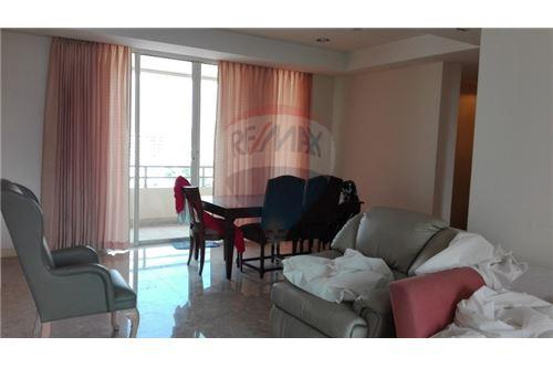 RE/MAX Executive Homes Agency's 3 Bedrooms / Hampton thong lor / For Rent 3