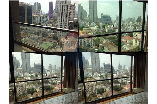 RE/MAX Executive Homes Agency's The Address Sathorn sale/rent 6