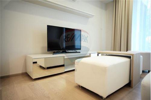 RE/MAX Properties Agency's 1 Bed for rent at Liv@49 3