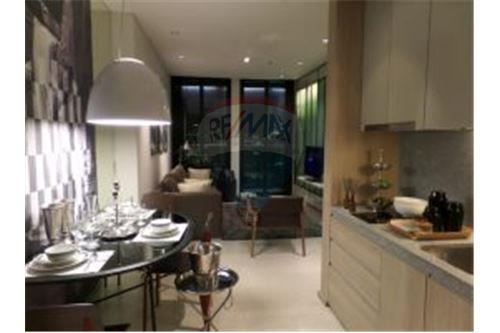 RE/MAX Properties Agency's Voque Sukhumvit 16,Condos for sale and rent 1