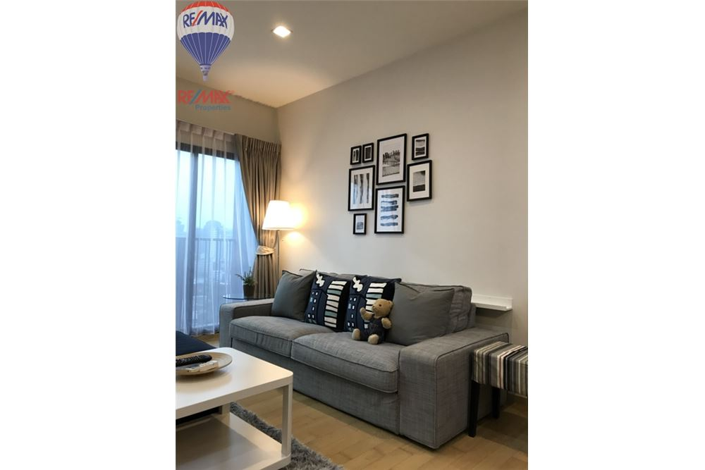 RE/MAX Properties Agency's FOR SALE NOBLE REVEAL 2 BEDS 75 SQM 5