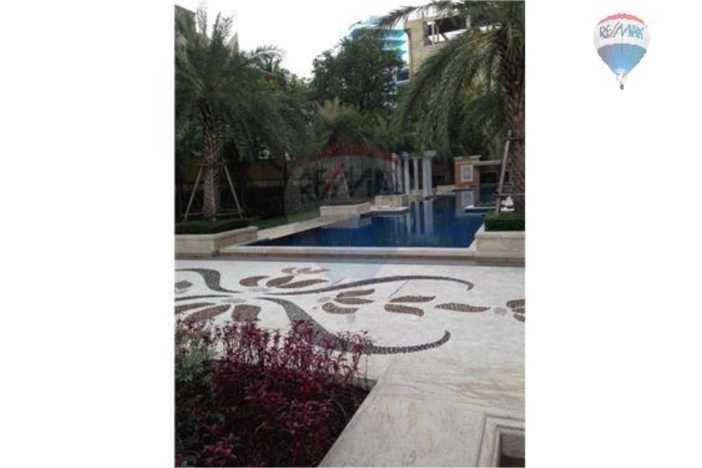 RE/MAX Properties Agency's FOR RENT  ROYCE PRIVATE RESIDENCE  2BED 143SQM 29