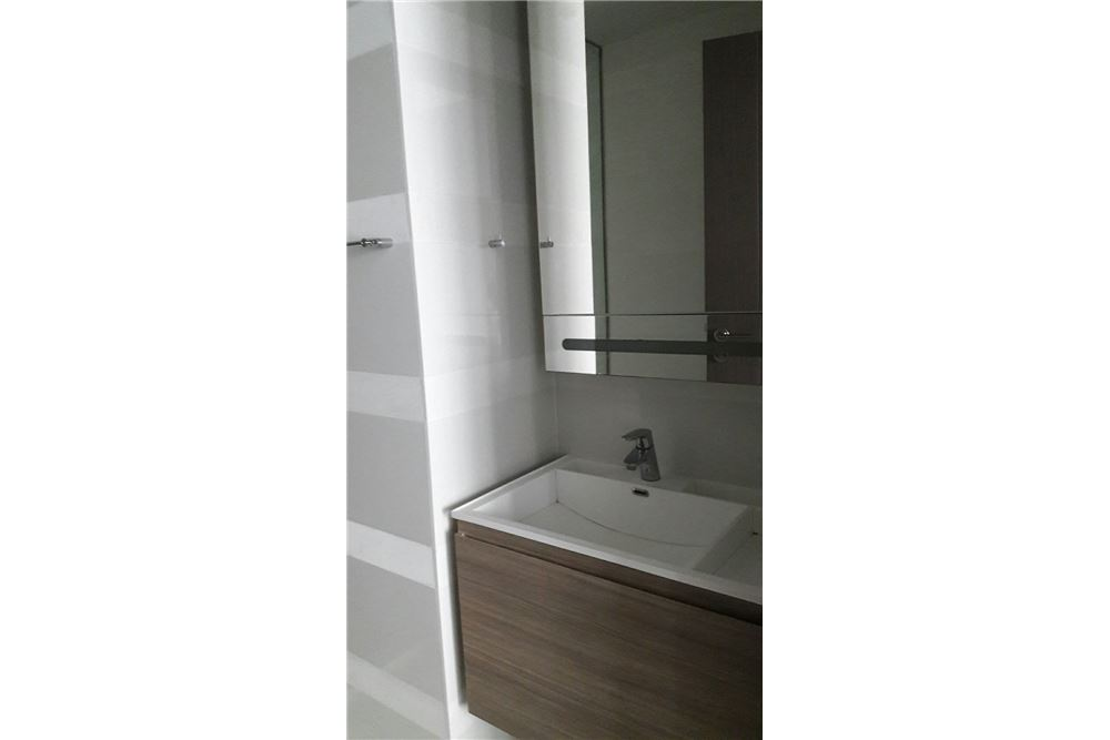 RE/MAX Properties Agency's RENT KEYNE BY SANSIRI 1 BED 35.5 SQM 8
