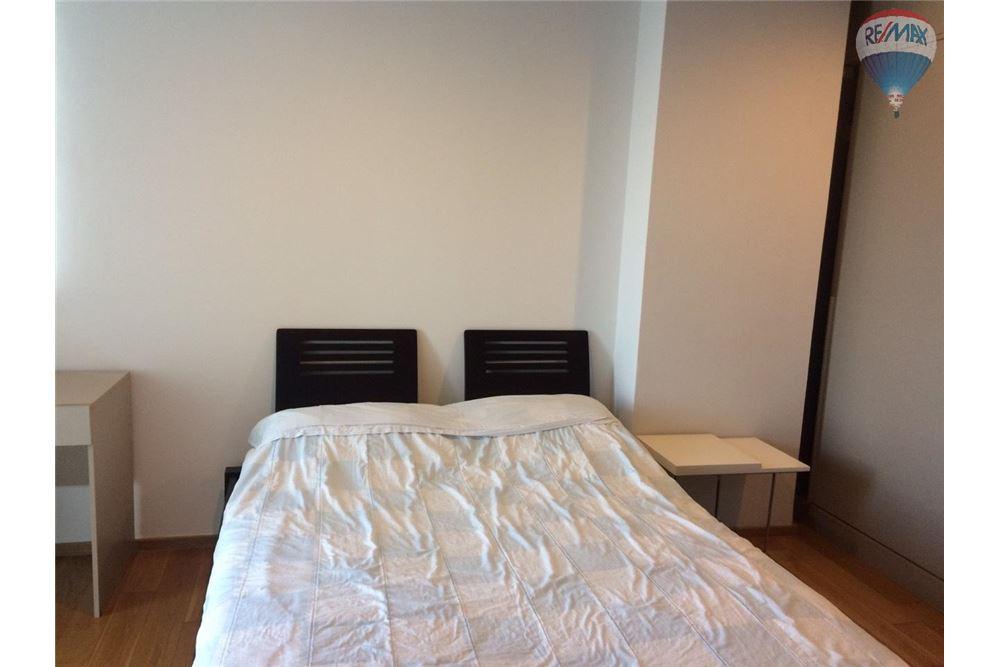 RE/MAX Properties Agency's For Sale Hive Sukhumvit 65,Bangkok 7