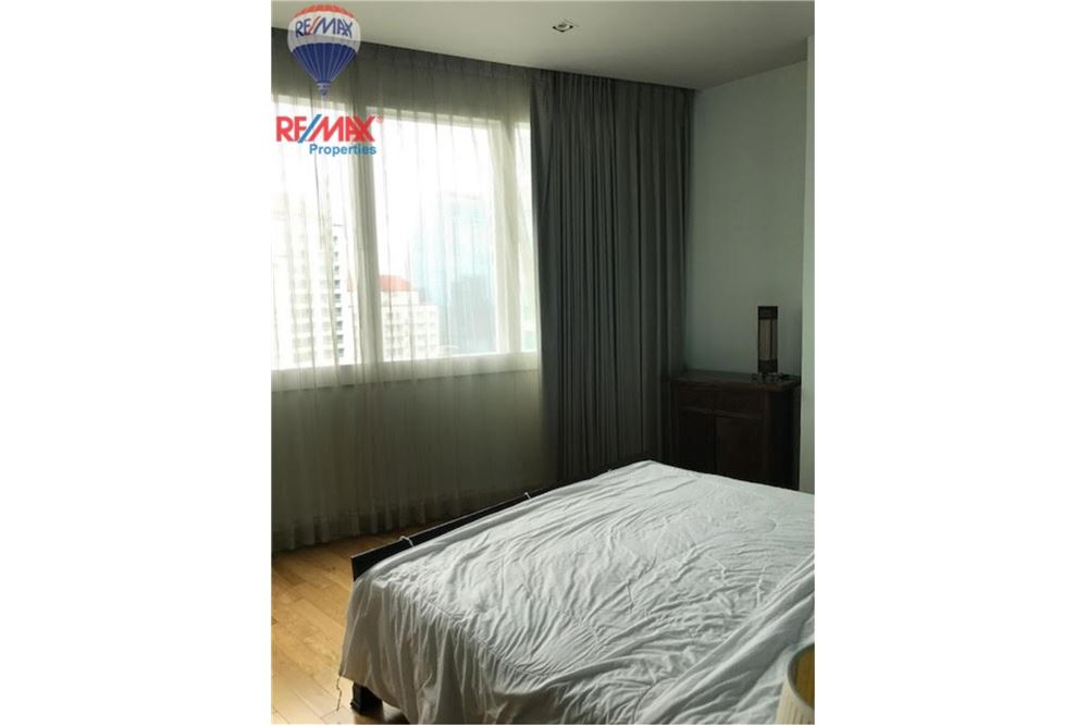 RE/MAX Properties Agency's RENT MILLENNIUM RESIDENCE 2 BEDS 128 SQM 7