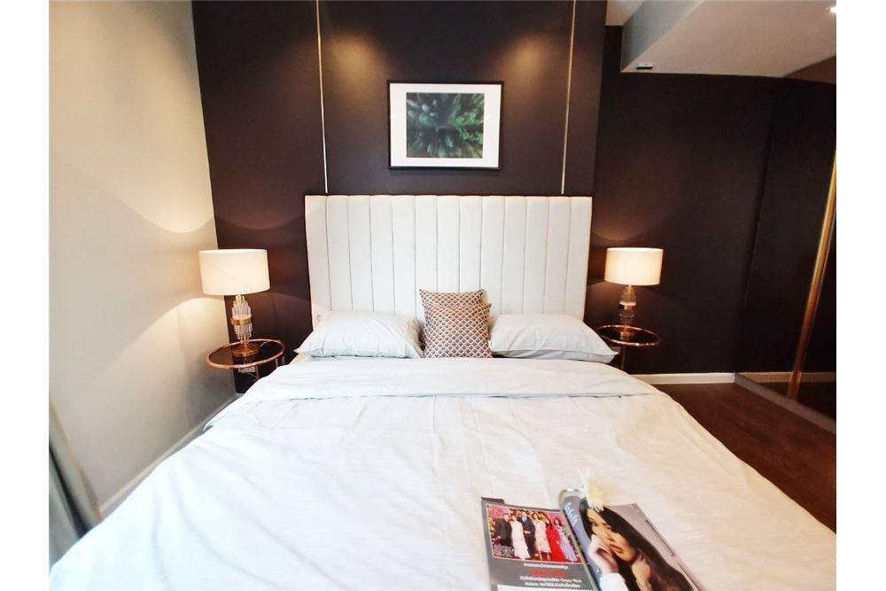 RE/MAX Executive Homes Agency's Nara 9 new condos for sale/rent (BTS Chong Nonsi) 16