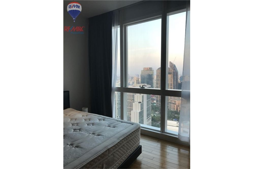 RE/MAX Properties Agency's SALE MILLENNIUM RESIDENCE 68 SQM 1 BED 3
