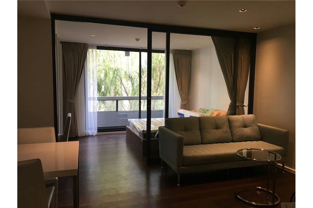RE/MAX Properties Agency's FOR RENT FORMOSA LADPRAO 7   1BED 41SQM 1