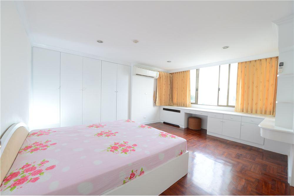 RE/MAX Executive Homes Agency's Condominium for rent - Ekkamai 12 22