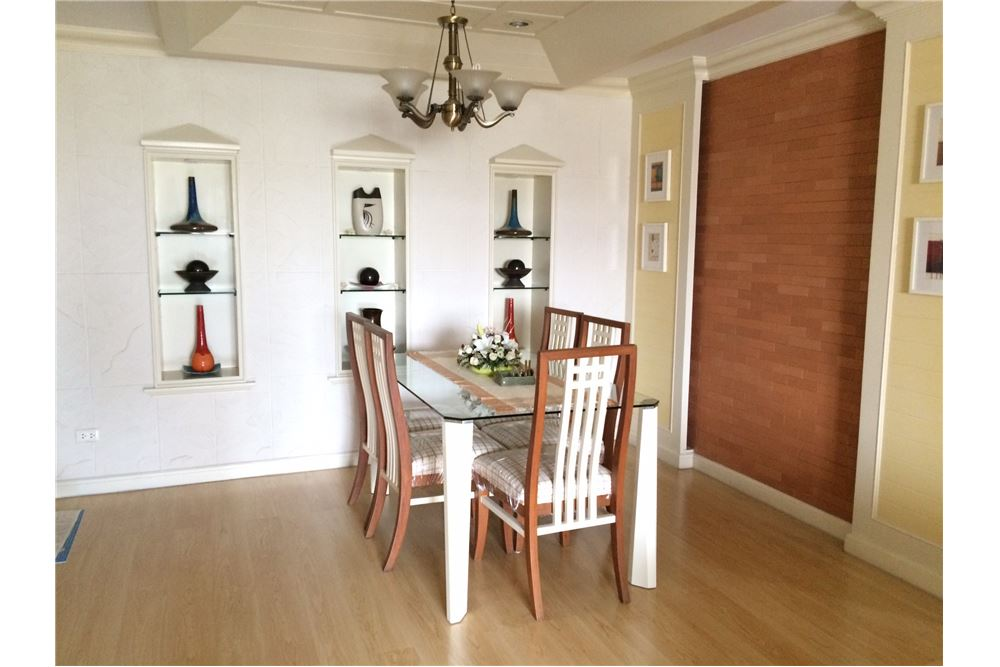 RE/MAX Properties Agency's New Renovated 2 bed for sale 8.5 MB. 120 sq.m., 5