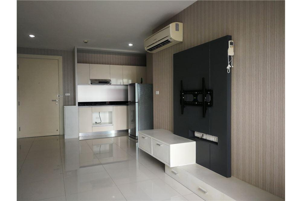 RE/MAX Properties Agency's SALE Voque Sukhumvit 16 | 48sqm. 1 Bedroom 3